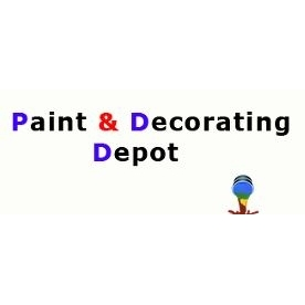 Paint decorating depot hillsborough new jersey for Interior design 08844