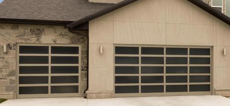 Orange County Garage Door Guys image 9