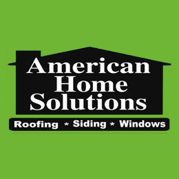 American Home Solutions