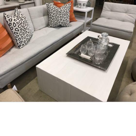 HtgT Furniture image 6