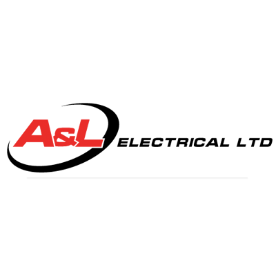A & L Electrical Ltd