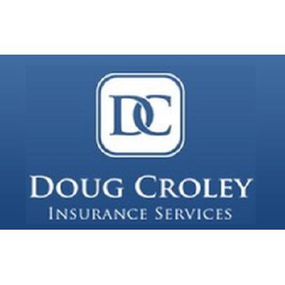 Doug Croley Insurance Services