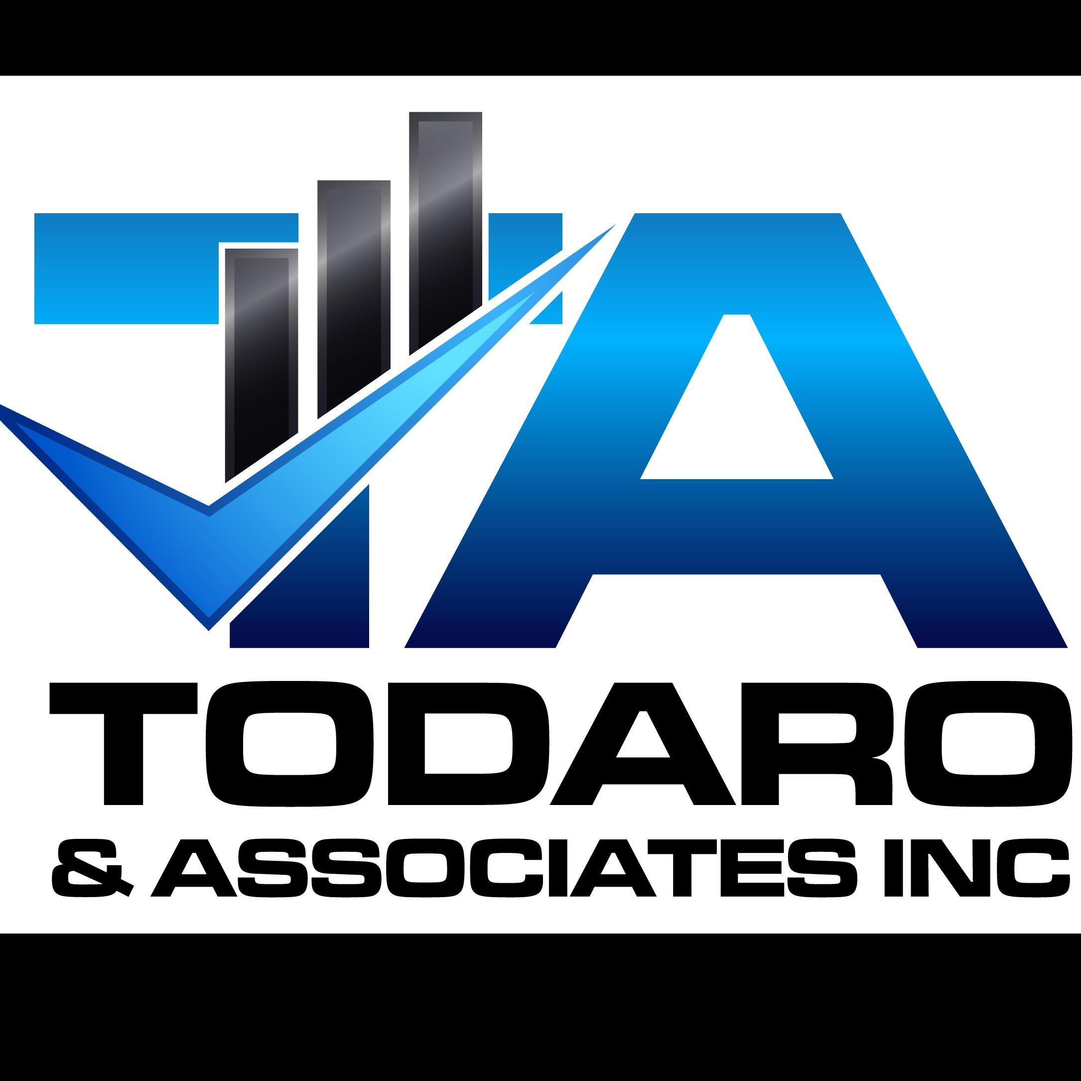 Todaro & Associates Inc.