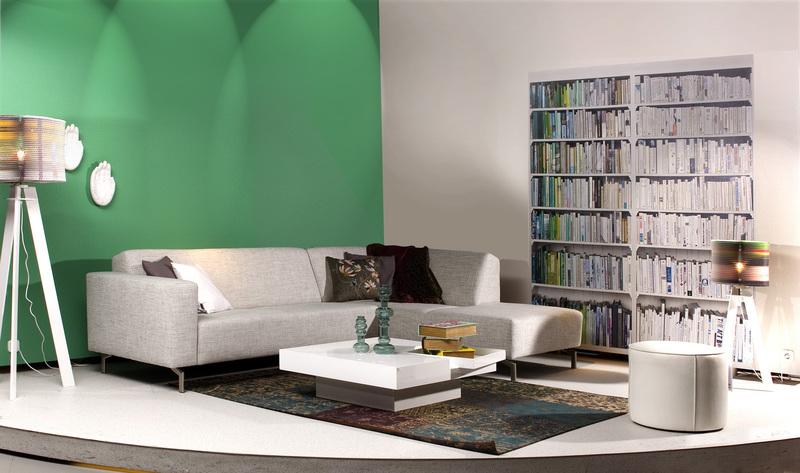 De Ruijter Meubel : Creatieve huizen verbazingwekkend de ruijter meubelen zoals