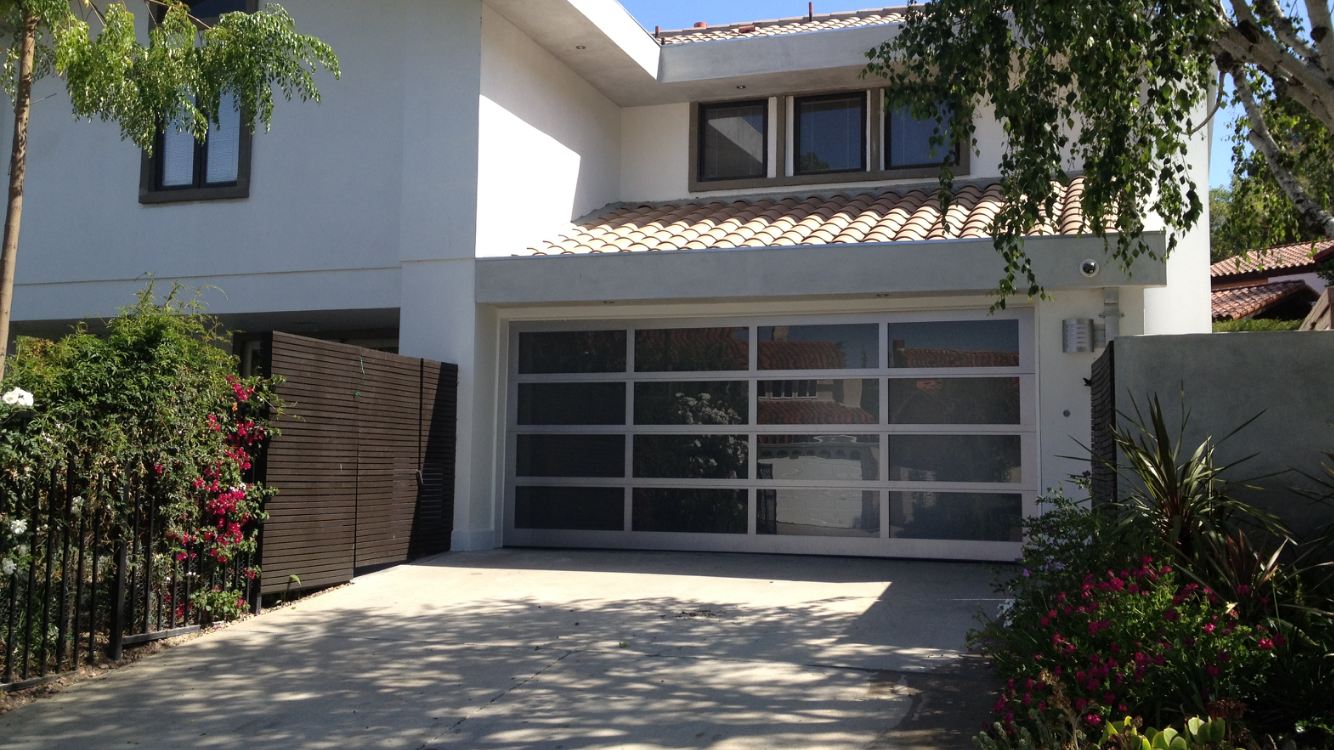 Good Garage Door Supplier