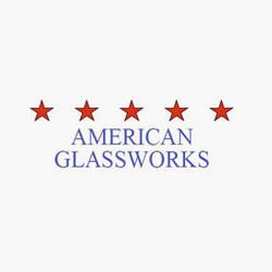 American Glassworks image 0