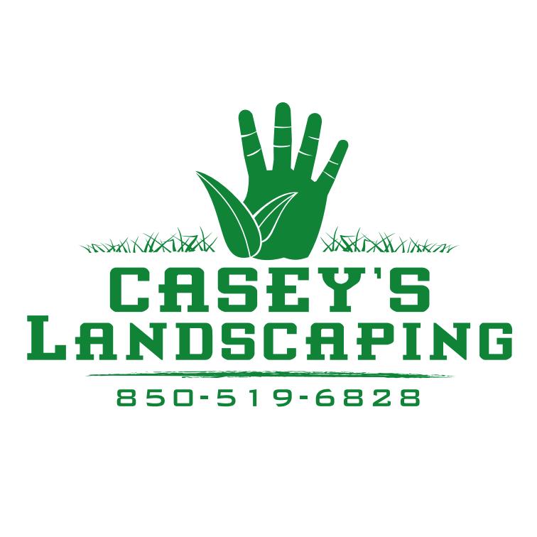 Caseys Landscaping & Lawncare LLC