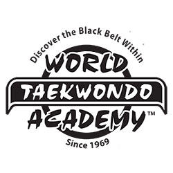 Grandmaster Lee's World Taekwondo Academy