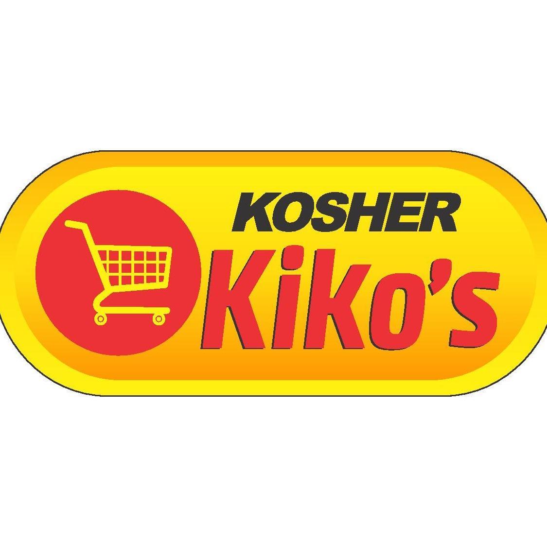 Kosher Kiko's Market