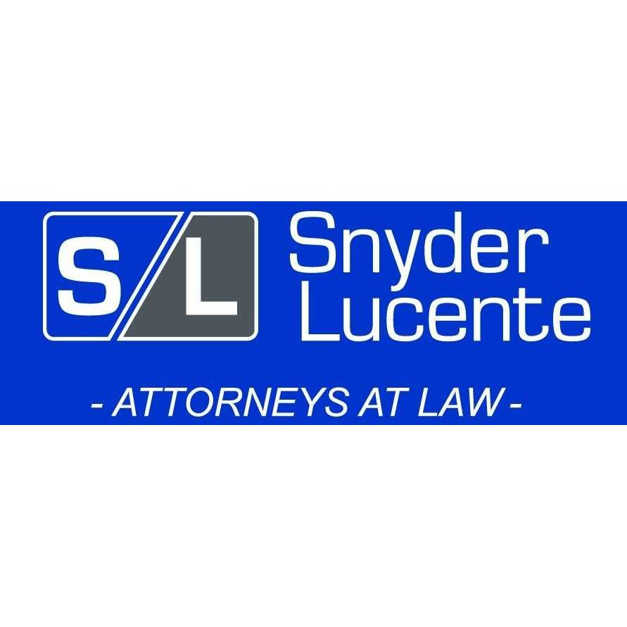 Snyder Lucente, PLLC
