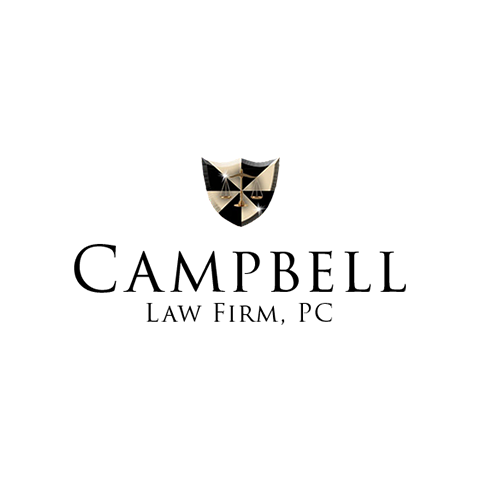 Campbell Law Firm, PC