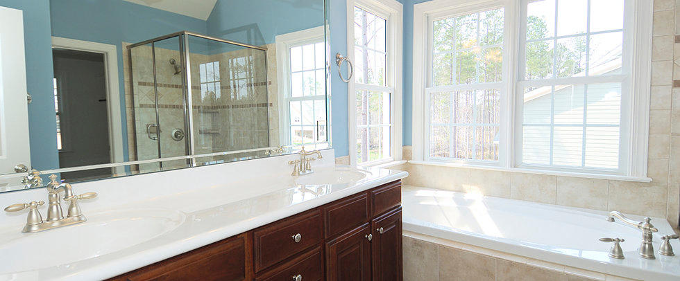 Pristine Cleaning, LLC image 2