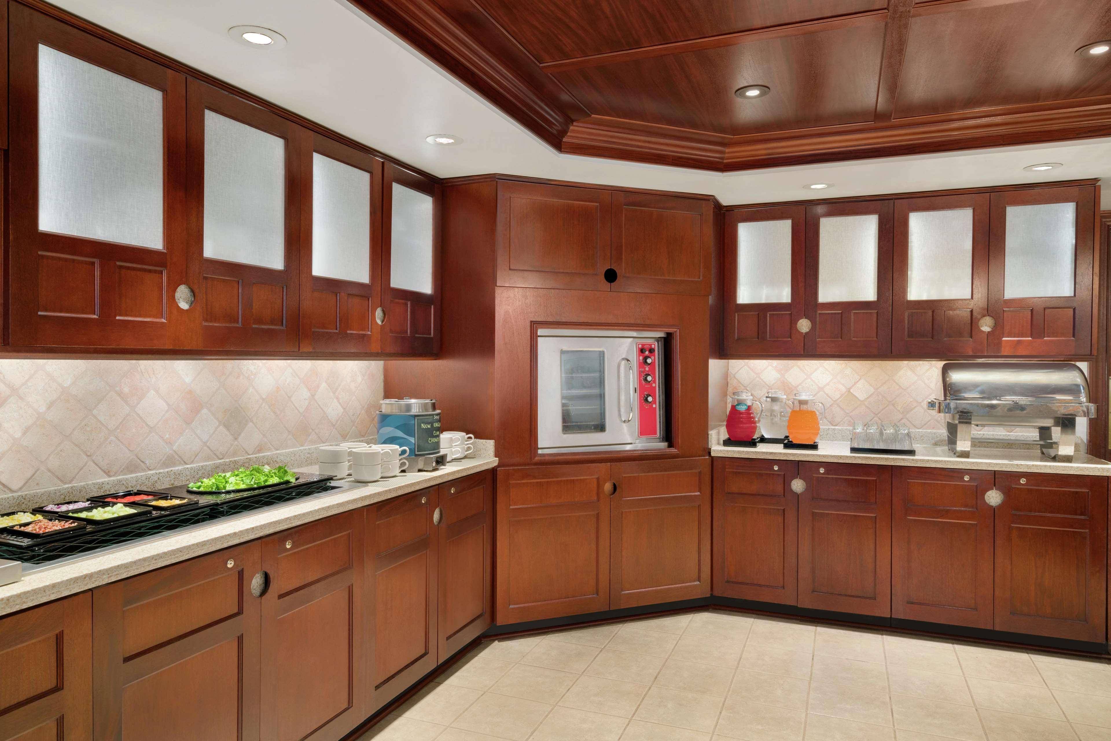 Homewood Suites by Hilton Wilmington-Brandywine Valley in Wilmington, DE, photo #16