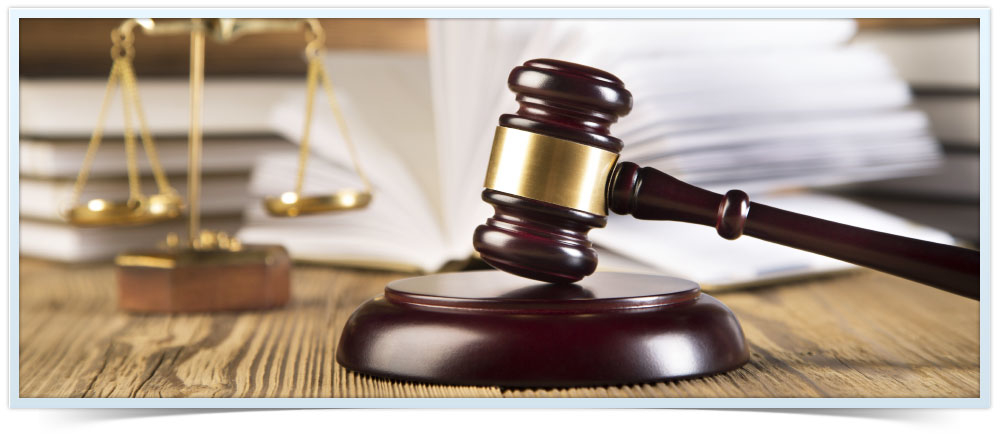 Act Now Legal Services in Barrie