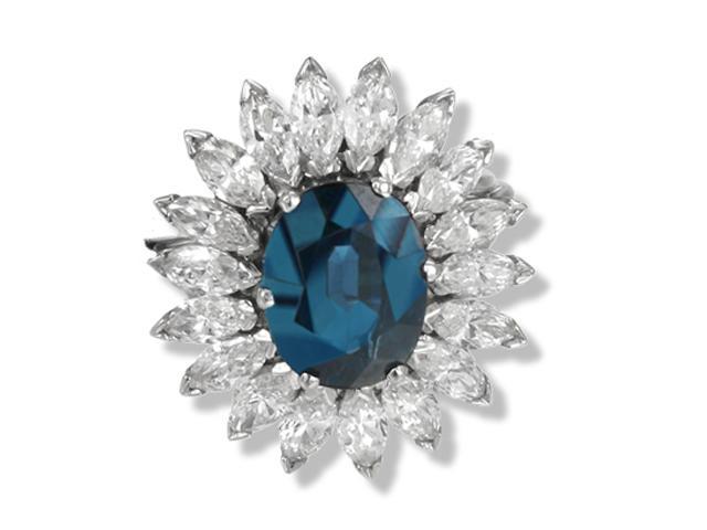 Jackie Abraham Jewelers image 28