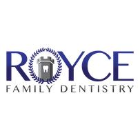 Royce Family Dentistry - Pineville Dentist
