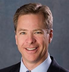 Thomas L Reardon III - Ameriprise Financial Services, Inc. image 0