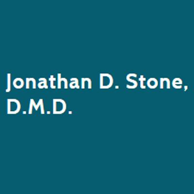 Jonathan D Stone Dmd, LLC