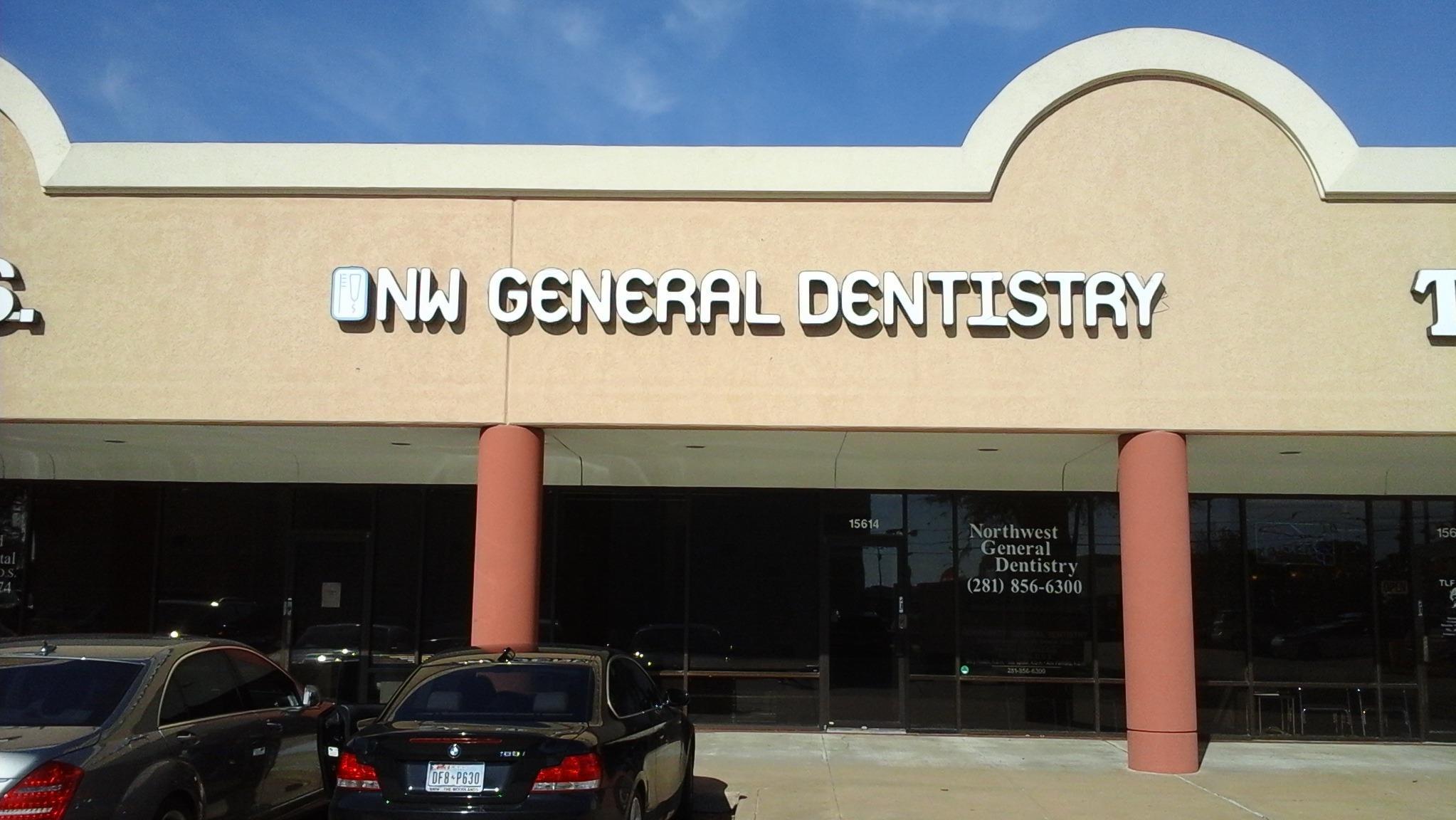 Northwest General Dentistry image 3
