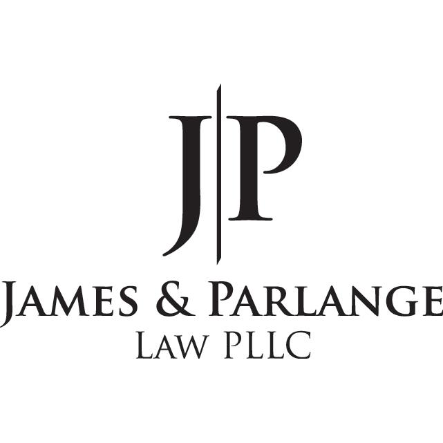 James & Parlange Law, PLLC image 5