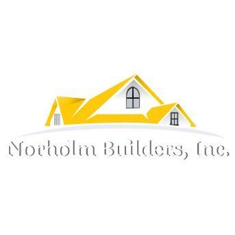 Norholm Builders, Inc.