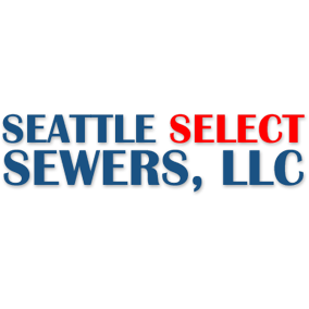 Seattle Select LLC - Redmond, WA 98053 - (425) 531-4847 | ShowMeLocal.com