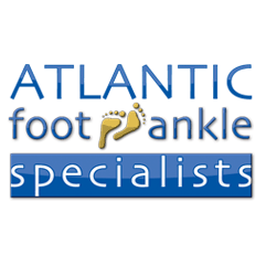 Atlantic Foot & Ankle Specialists image 9