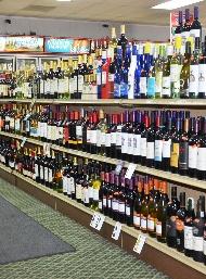 Township Liquor image 8