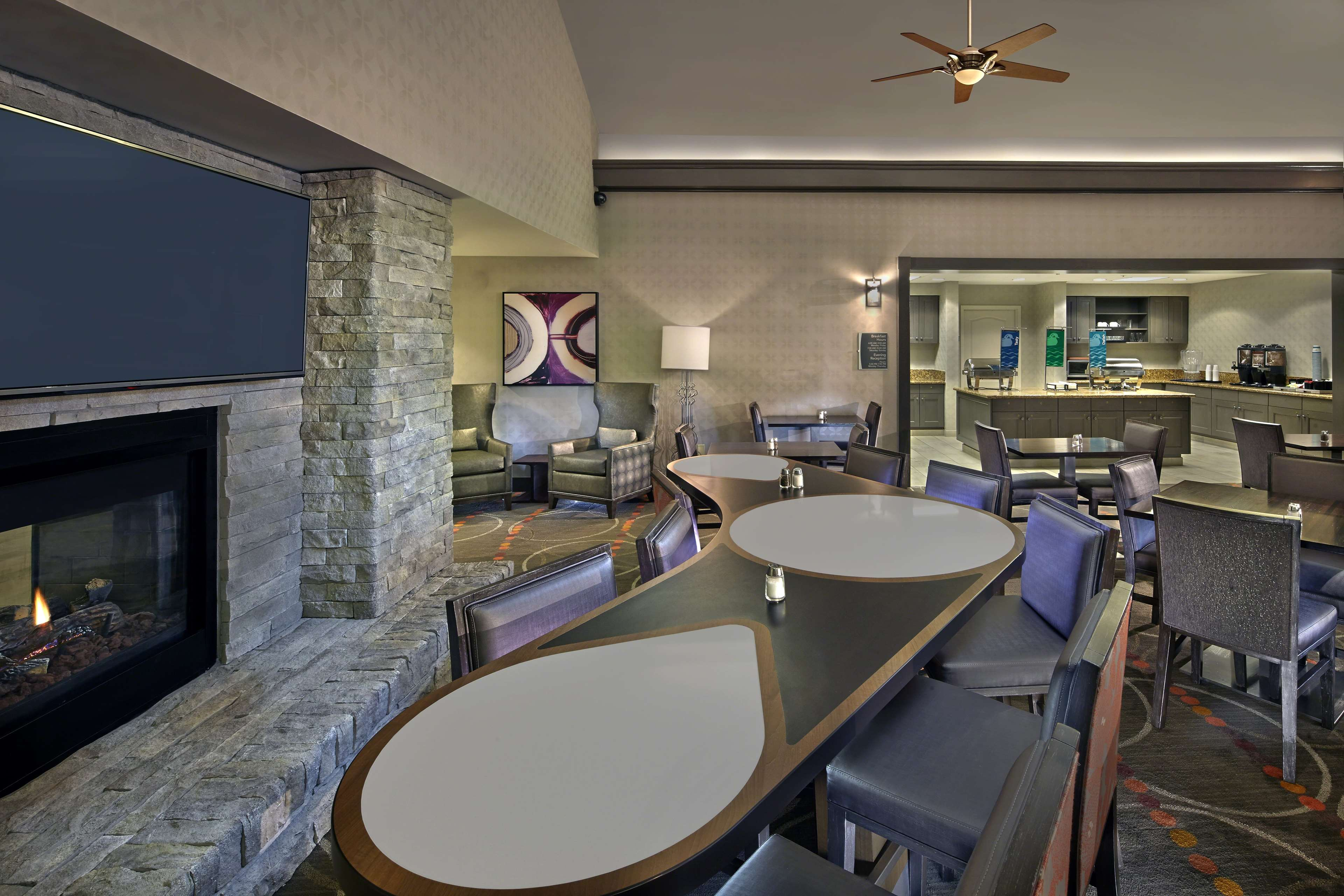 Homewood Suites by Hilton Columbia image 6