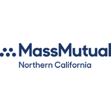 MassMutual Northern California