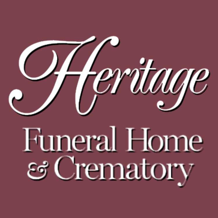 Heritage Funeral Home & Crematory - Spokane, WA - Funeral Homes & Services