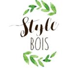 Style bois