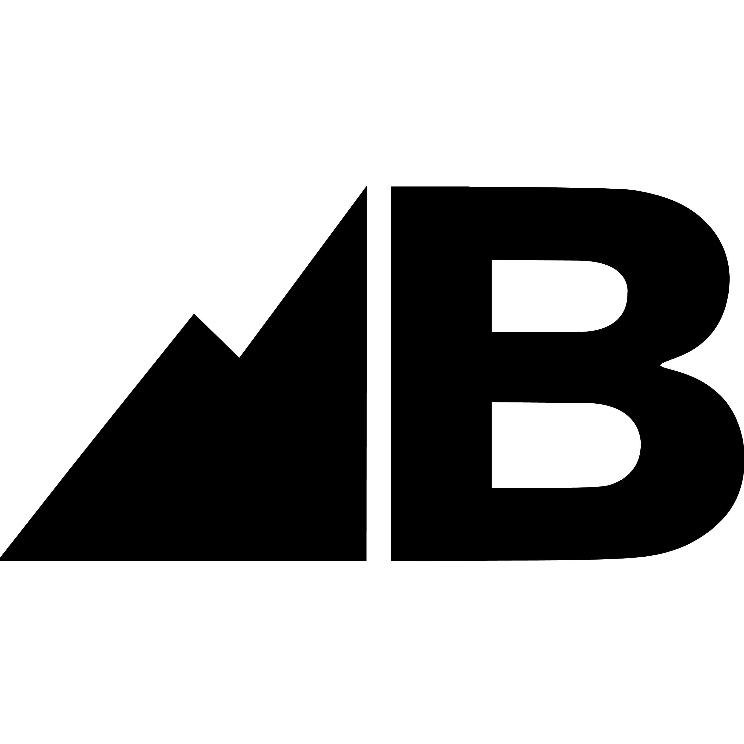 Belong Designs image 0