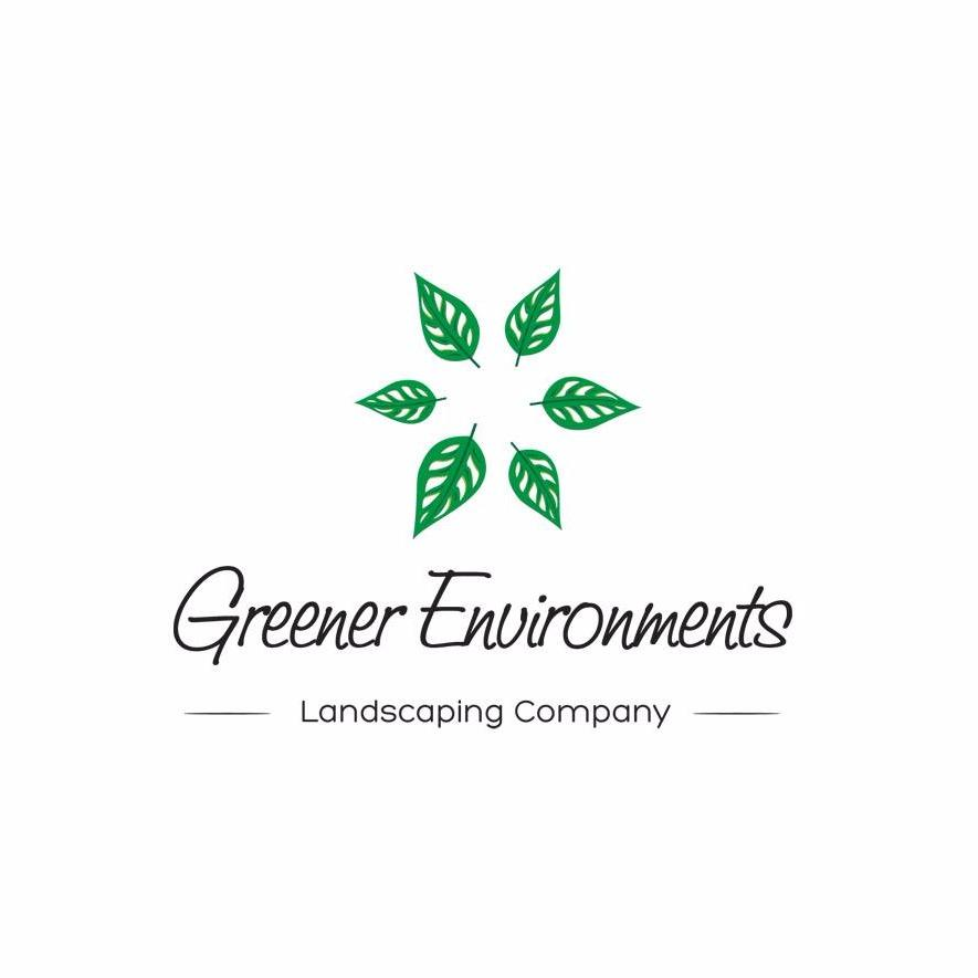 Greener Environments Landscaping Company