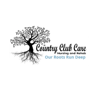 Country Club Care Nursing and Rehab