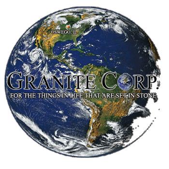 Granite Corp.