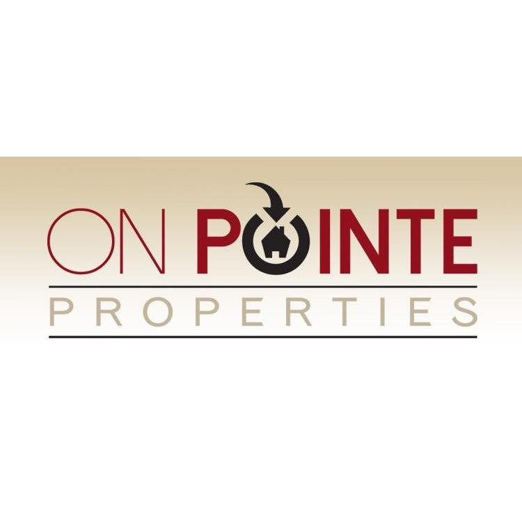 On Pointe Properties