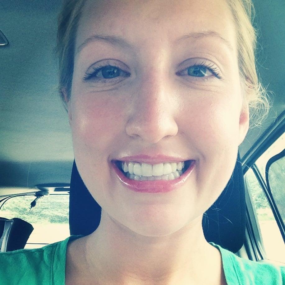 Oral Design Dental image 1