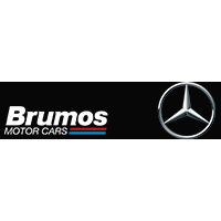 Brumos motor cars mercedes benz in jacksonville fl for Brumos mercedes benz