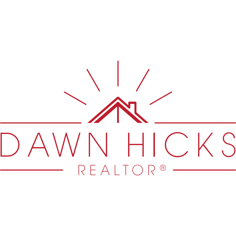 Dawn Hicks, Realtor at Dilbeck Real Estate