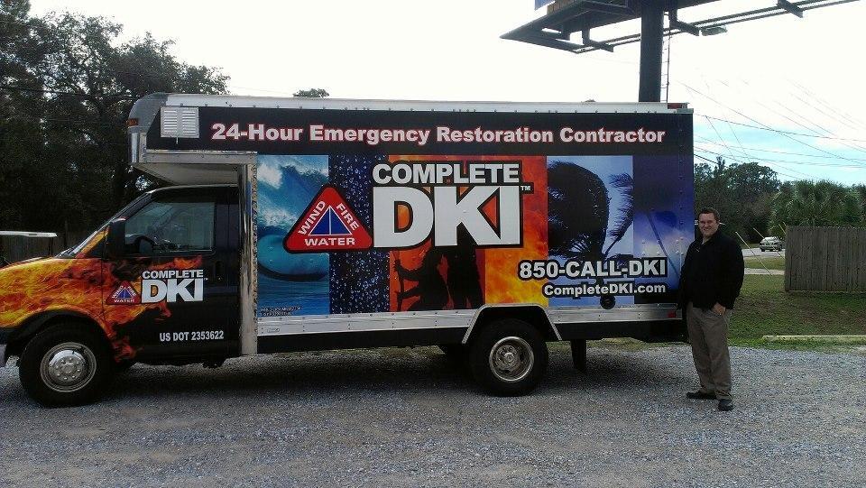 Complete DKI image 2