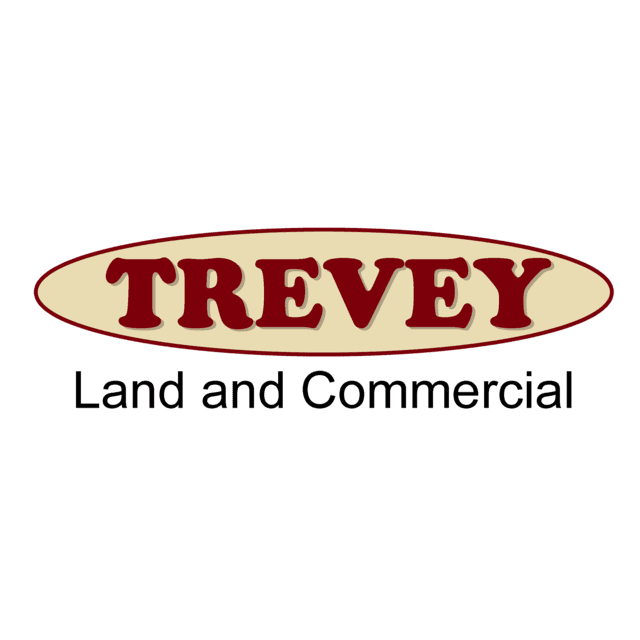Trevey Land and Commercial