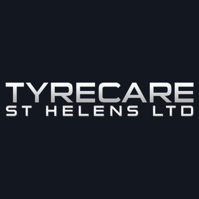 Tyrecare St Helens Ltd