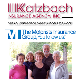 Katzbach Insurance Agency Inc.