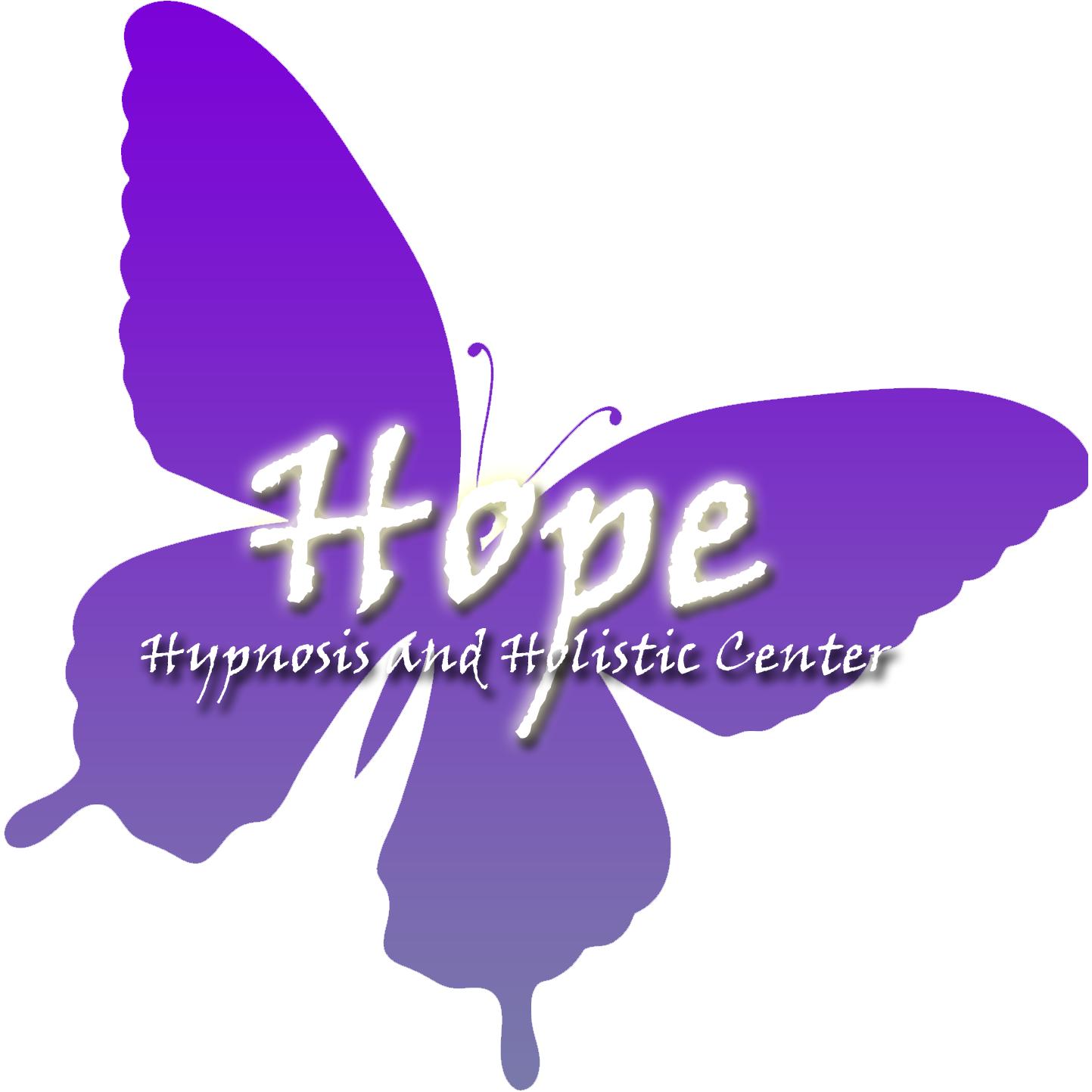 Hope Hypnosis & Holistic Center