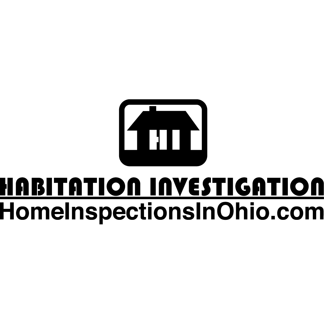 Habitation Investigation image 0