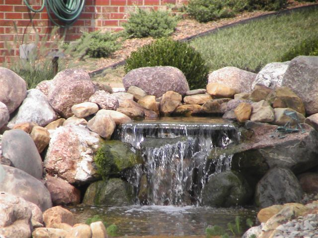 Landscaping Mulch Lexington Ky : Ultimate lawn landscape in lexington ky whitepages