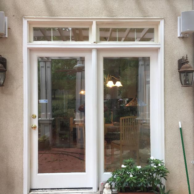 Gaston Home Remodeling image 14