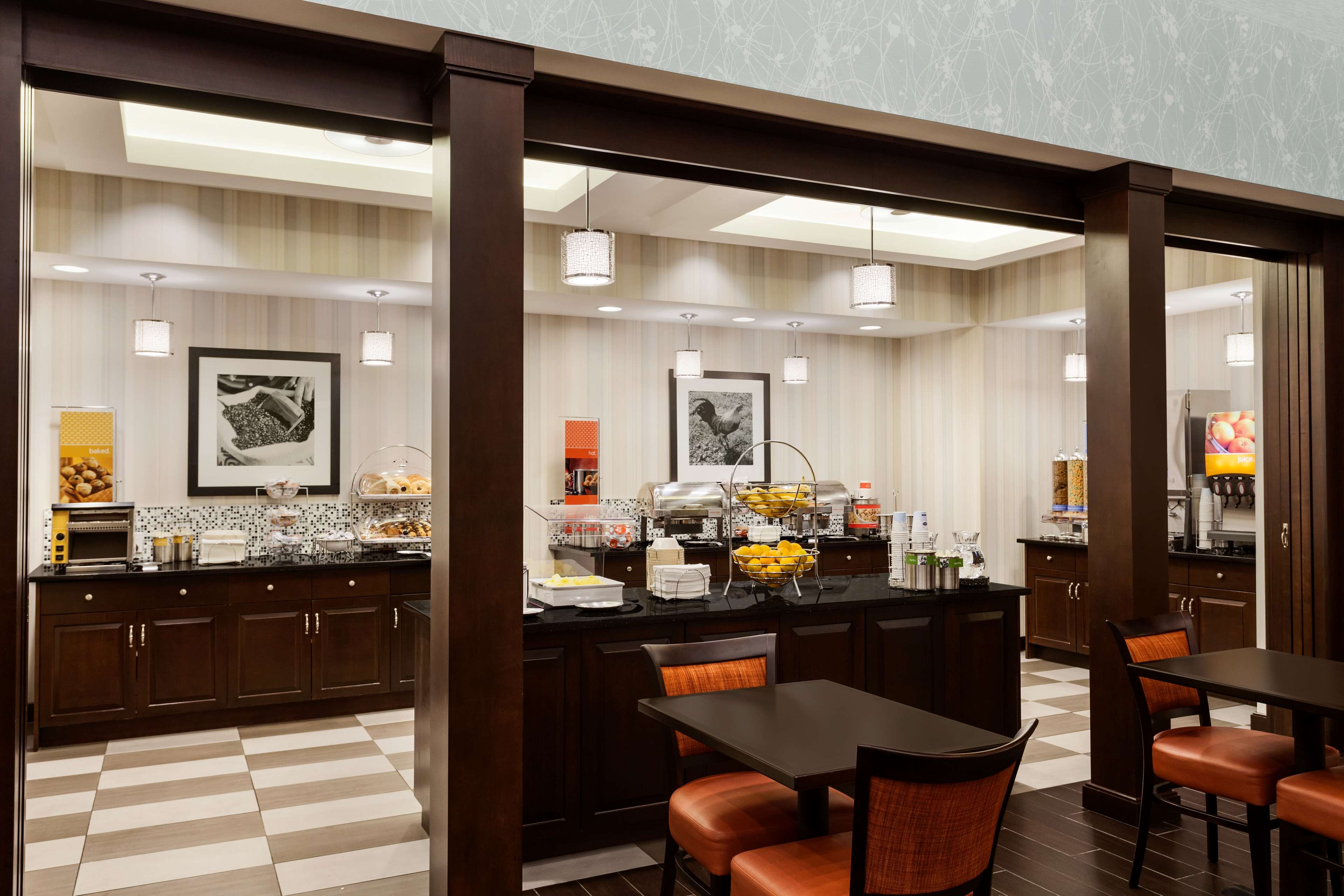 Hampton Inn & Suites Hershey Near The Park image 3