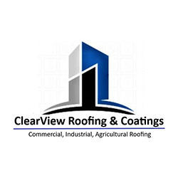 Clearview Roofing & Coatings